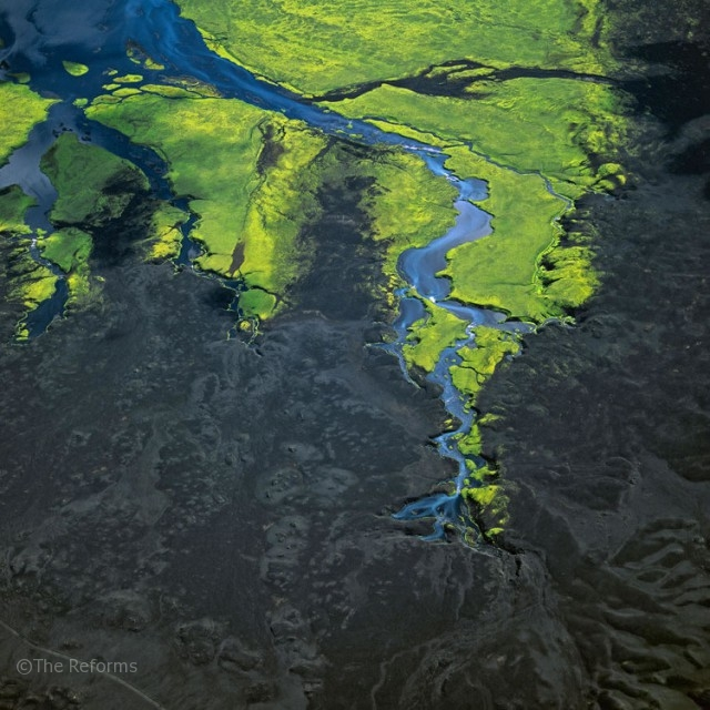 colors_of_the_earth_bernhard_edmaier_03-640x640