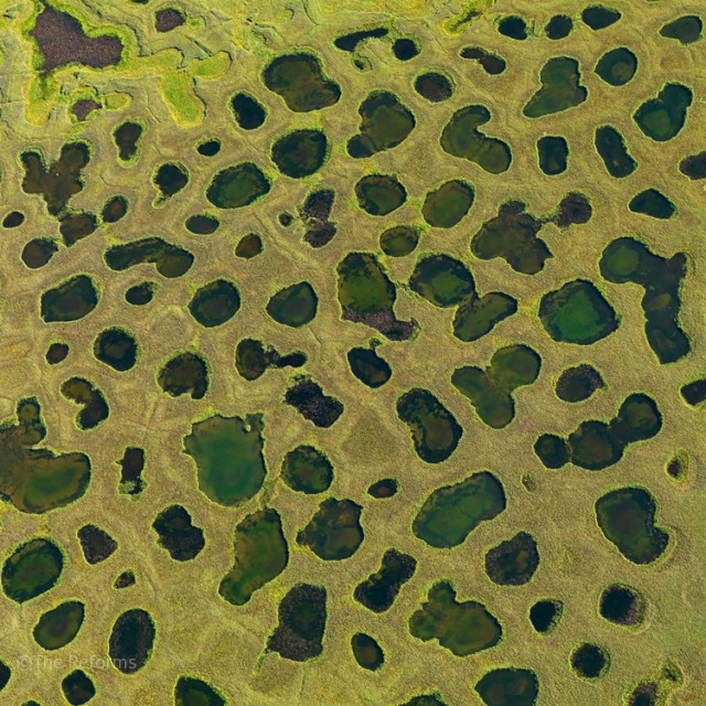 colors_of_the_earth_bernhard_edmaier_29-640x640