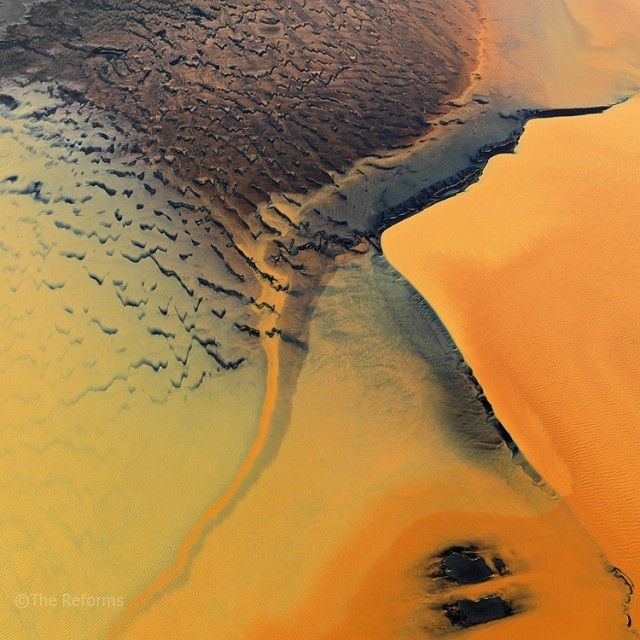 colors_of_the_earth_bernhard_edmaier_30-640x640